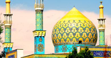 বিয়ানীবাজারের ৫৩১টি মসজিদ পাচ্ছে প্রধানমন্ত্রীর অনুদান