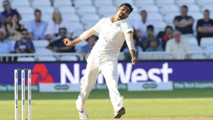 Bumrah Injury a big concern for Team India prior to Brisbane test