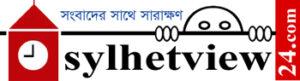 Sylhetview24