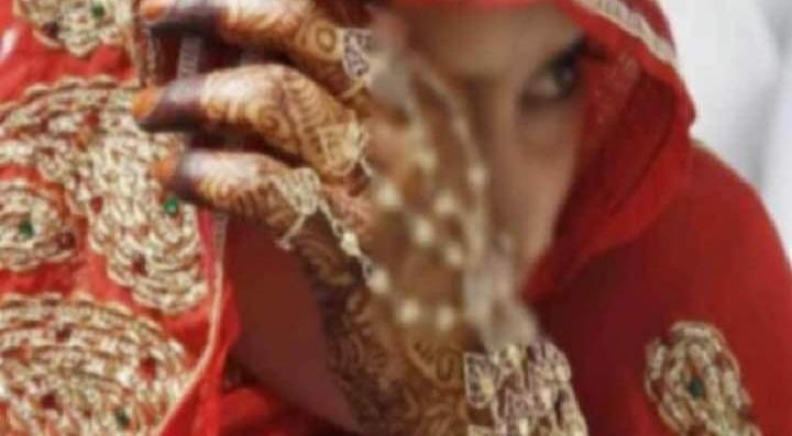 বিয়েতে মাংস বেশি খাওয়া নিয়ে সংঘর্ষের ঘটনায় নববধূকে তালাক